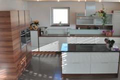 Küche1 (2)