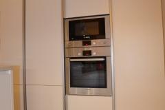 Küche11 (2)