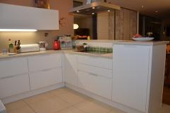 Küche9 (2)