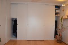 Kleiderschrank3