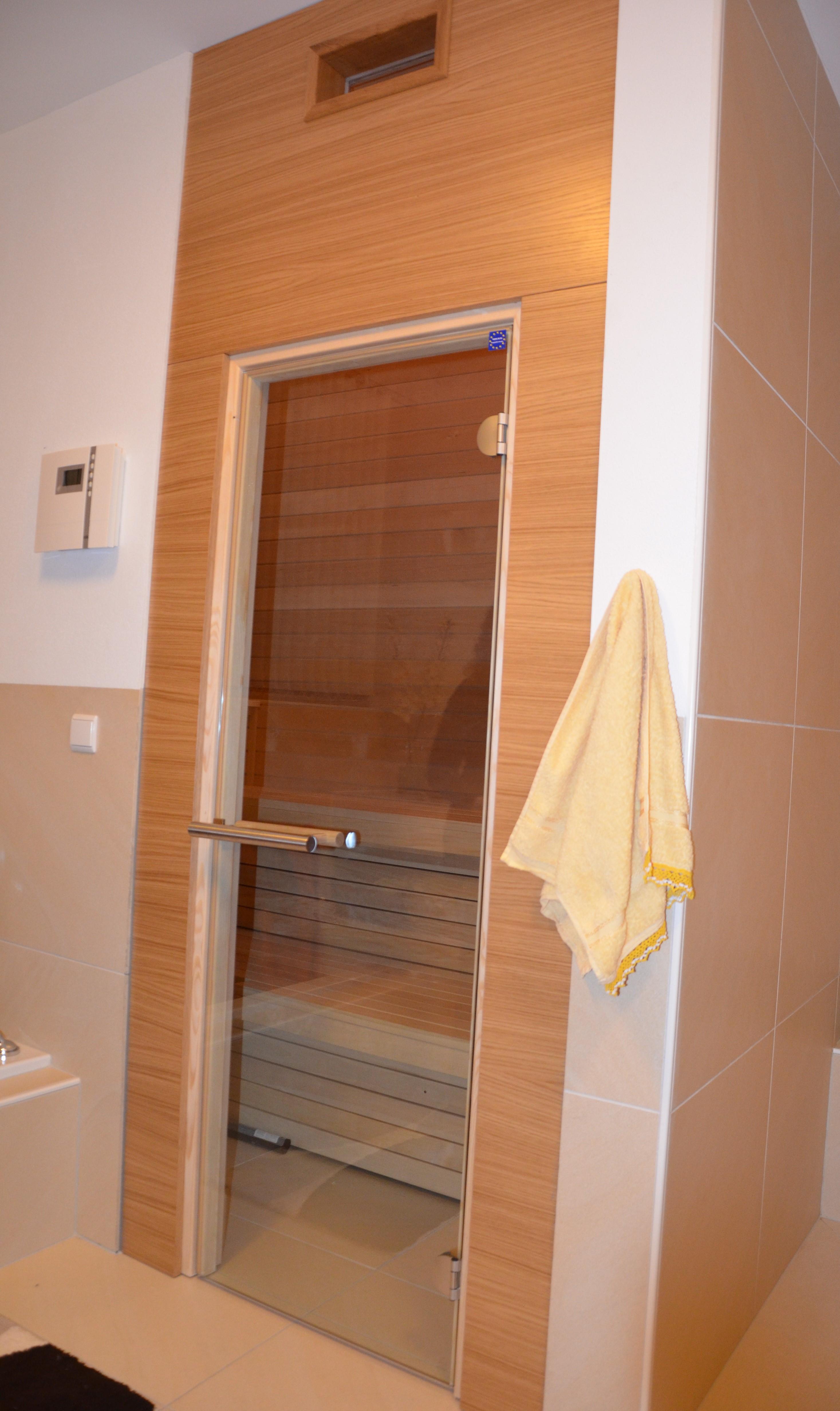 Sauna1 (2)