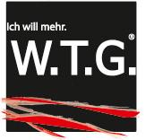 W.T.G
